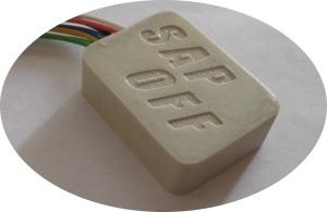 эмулятор SAP-OFF