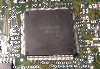 MH8106F-750A107