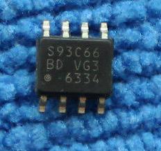 s93c66